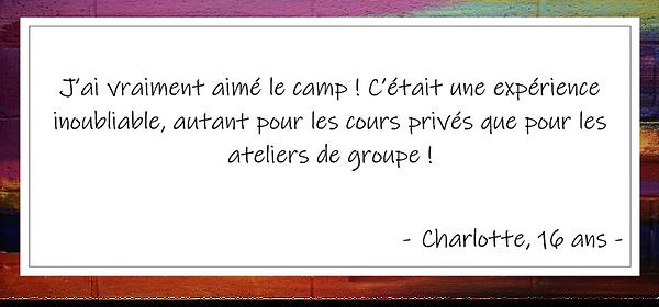 temoignage charlotte.png