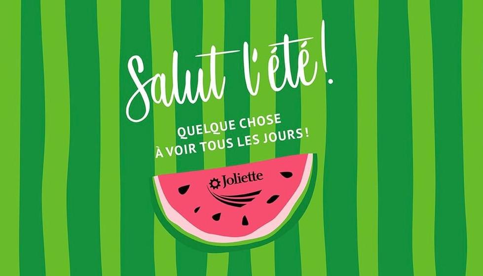 Les Samedis classiques - Ville de Joliette et Festival de Lanaudière