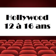Carré Hollywood 12 à 16 ans.png