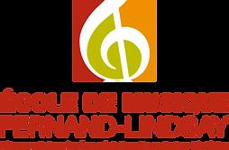 logo école de musique.png