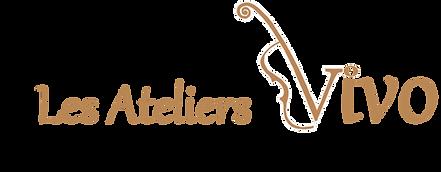 Logo Les Ateliers Vivo.png