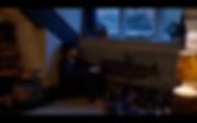 Screen Shot 2018-12-21 at 20.19.12.png
