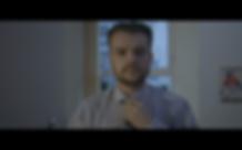 Screen Shot 2018-12-21 at 20.02.30.png