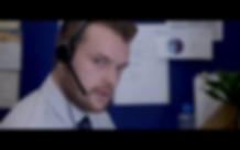 Screen Shot 2018-12-21 at 20.04.20.png
