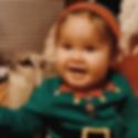 Screen Shot 2018-11-19 at 14.20.57.png