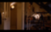 Screen Shot 2018-12-21 at 20.18.58.png