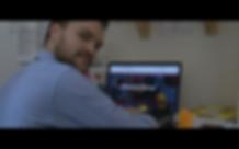 Screen Shot 2018-12-21 at 20.08.03.png