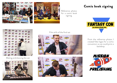 Comic book signing.png