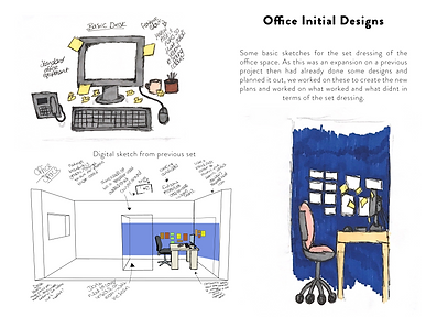 office designs .png