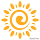 Company logo_edited.png