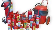 Актуализирован перечень стандартов для добровольного соблюдения «пожарного» техрегламента