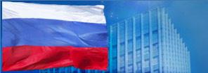 Росстандарт: о применении новых межгосстандартов при оценке соответствия технических средств