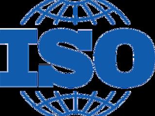 Открытие 36-й Генеральной Ассамблеи ISO: подписание Соглашения о сотрудничестве между Росстандартом
