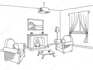 Актуализированы перечни стандартов для техрегламента на мебельную продукцию