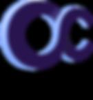 Сертификат соответствия, Открытый сертификат, Декларация. ТР ТС. Open Cert
