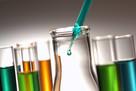 До 20 мая в Таможенном союзе должны быть приняты три «химических» техрегламента