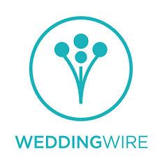 wedding wire logo.jpg