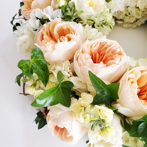 heart-wreath-funeral-detail.jpg