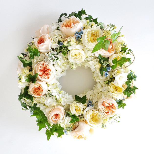 funeral-wreath-gallery.jpg