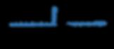 iSanct Logo_V2.png