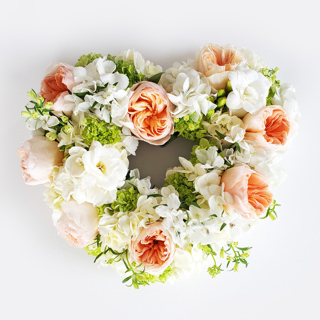 heart-wreath-funeral.jpg
