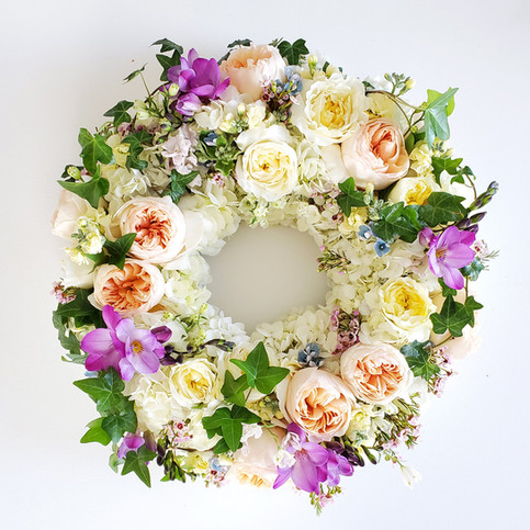 funeral-wreath-purple.jpg