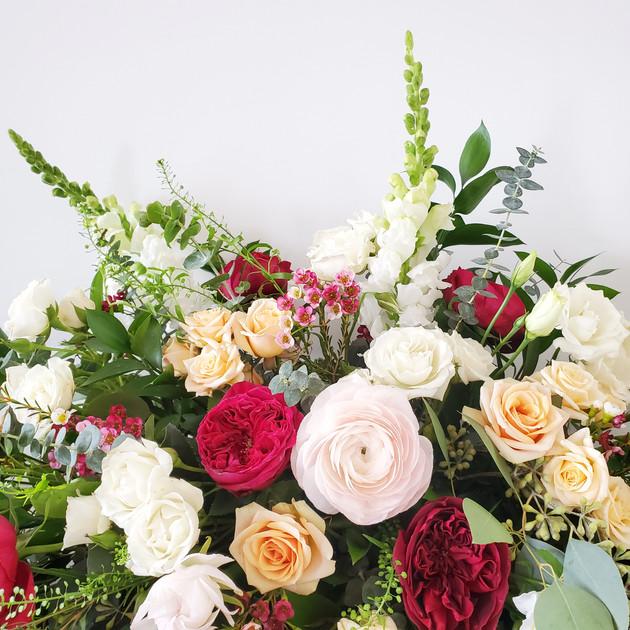 funeral detail.jpg