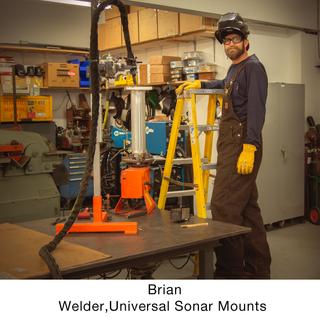 Brian wide on ladder lorez.png