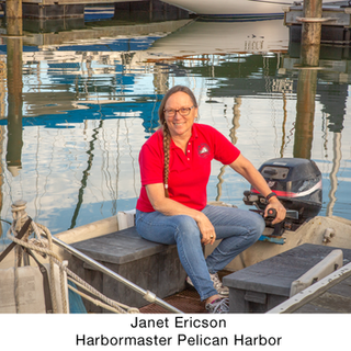 Janet Erickson in whaler lorez.png