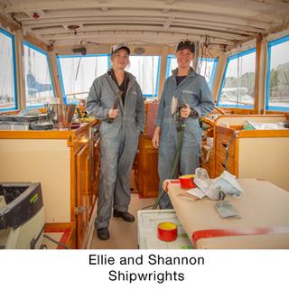 Ellie Shanon wide lorez.png