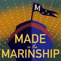 Made in Marinship Ship.jpg