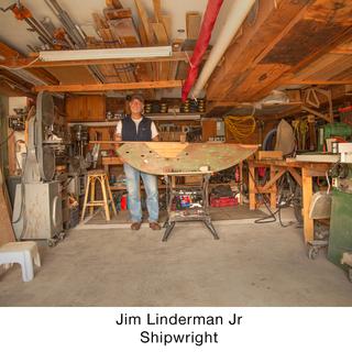 Jim jr Linderman wide lorez.png
