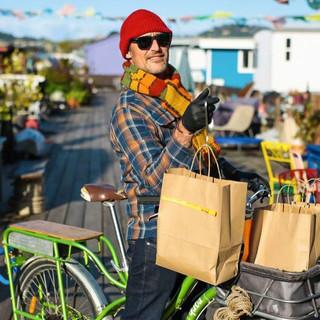 Davey Bike.JPG