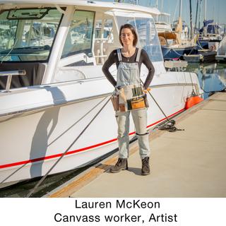 Lauren.McKeon.med.wide.lorez.png