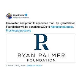 Ryan Palmer_Twitter.jpg