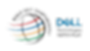 wgc-dell-match-play-logo.png