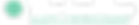th-sports-entertainment-white-green.png