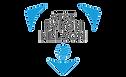 att_byron_nelson_logo.png