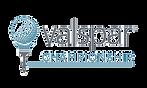 Valspar_Championship_logo.png