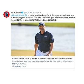 PGA_Story.jpg