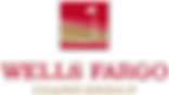 wells-fargo-championship-logo.png