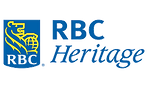 RBC_Heritage_logo.png