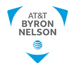 AT&T_Logo.png
