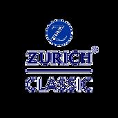 Zurich_Classic.png