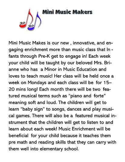 Mini Music Makers.jpg