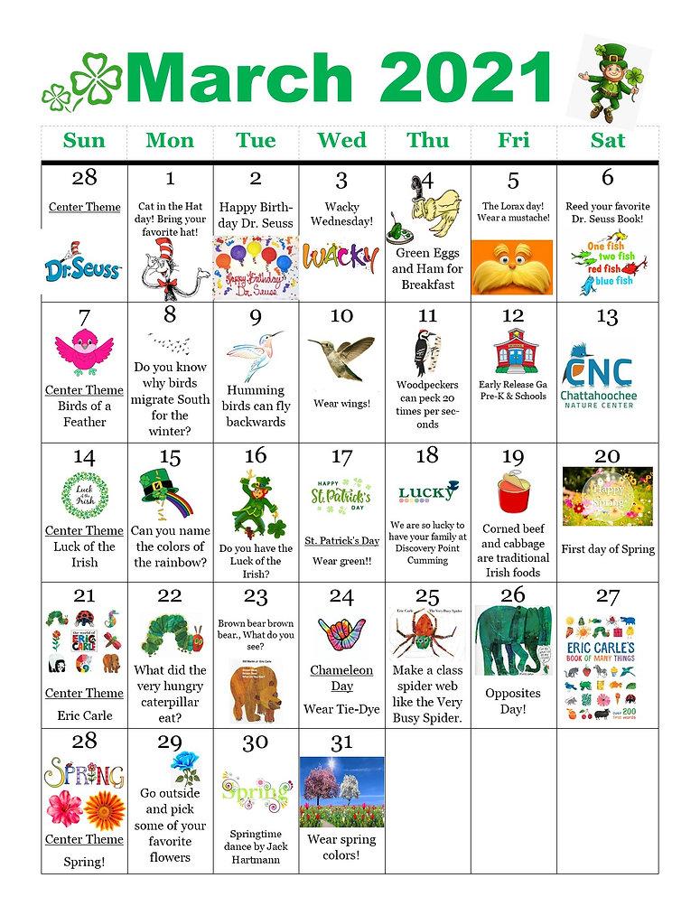 March 2021 Calendar (1).jpg