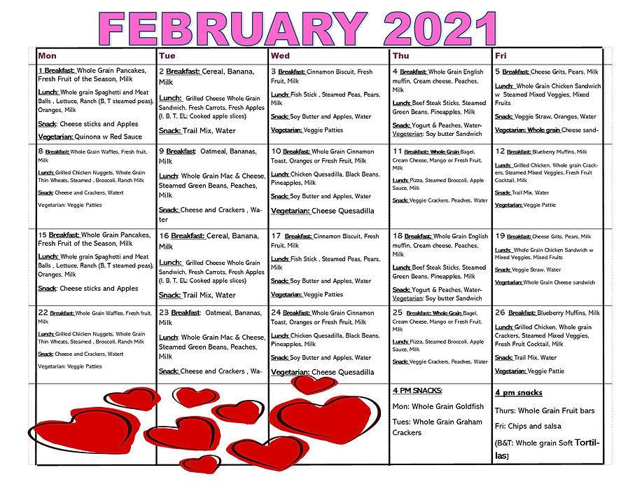 FEBRUARY SUWANEE MENU 2021.jpg