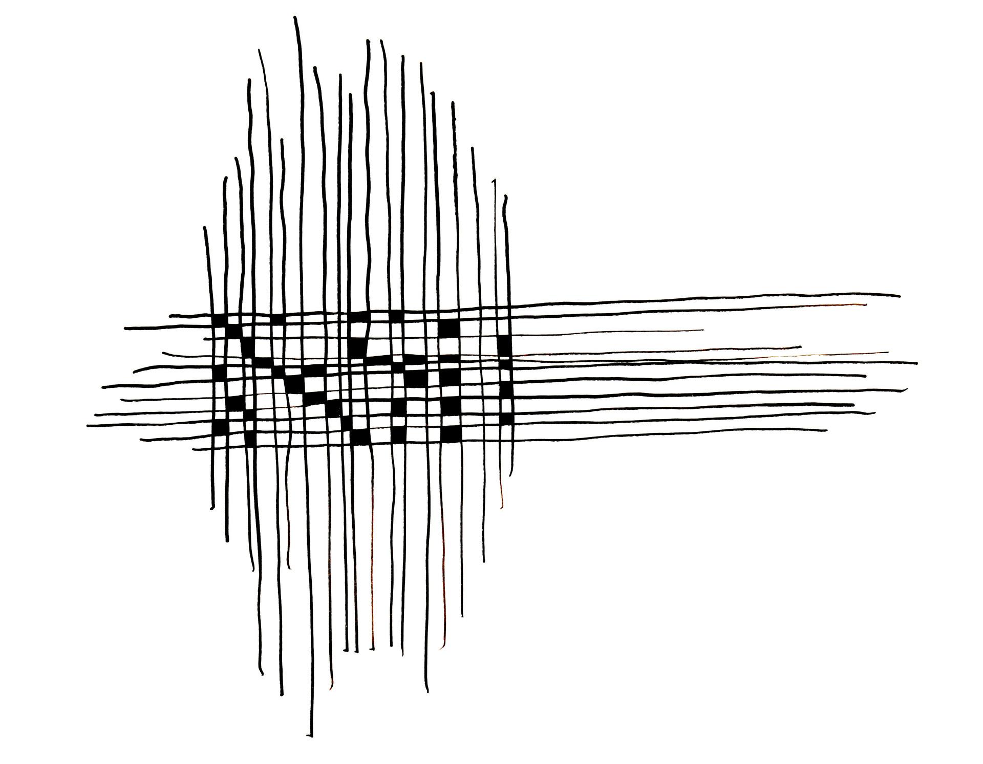 Lignes 19.jpg