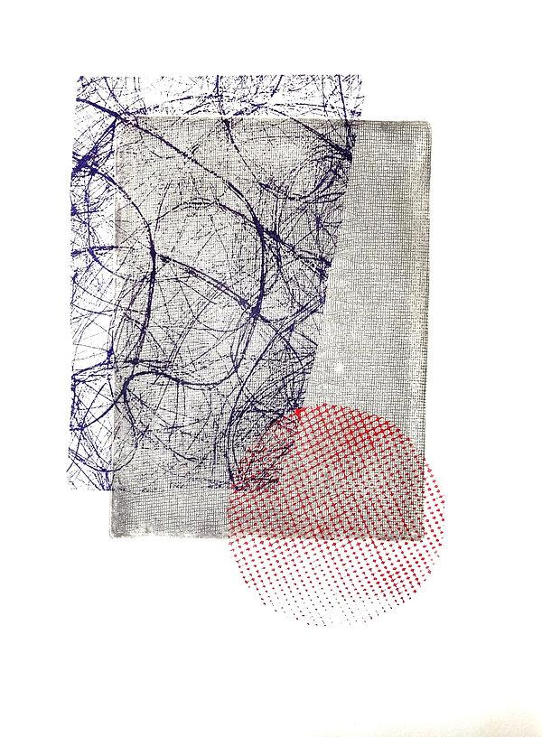 Traces_6 39x26.JPEG