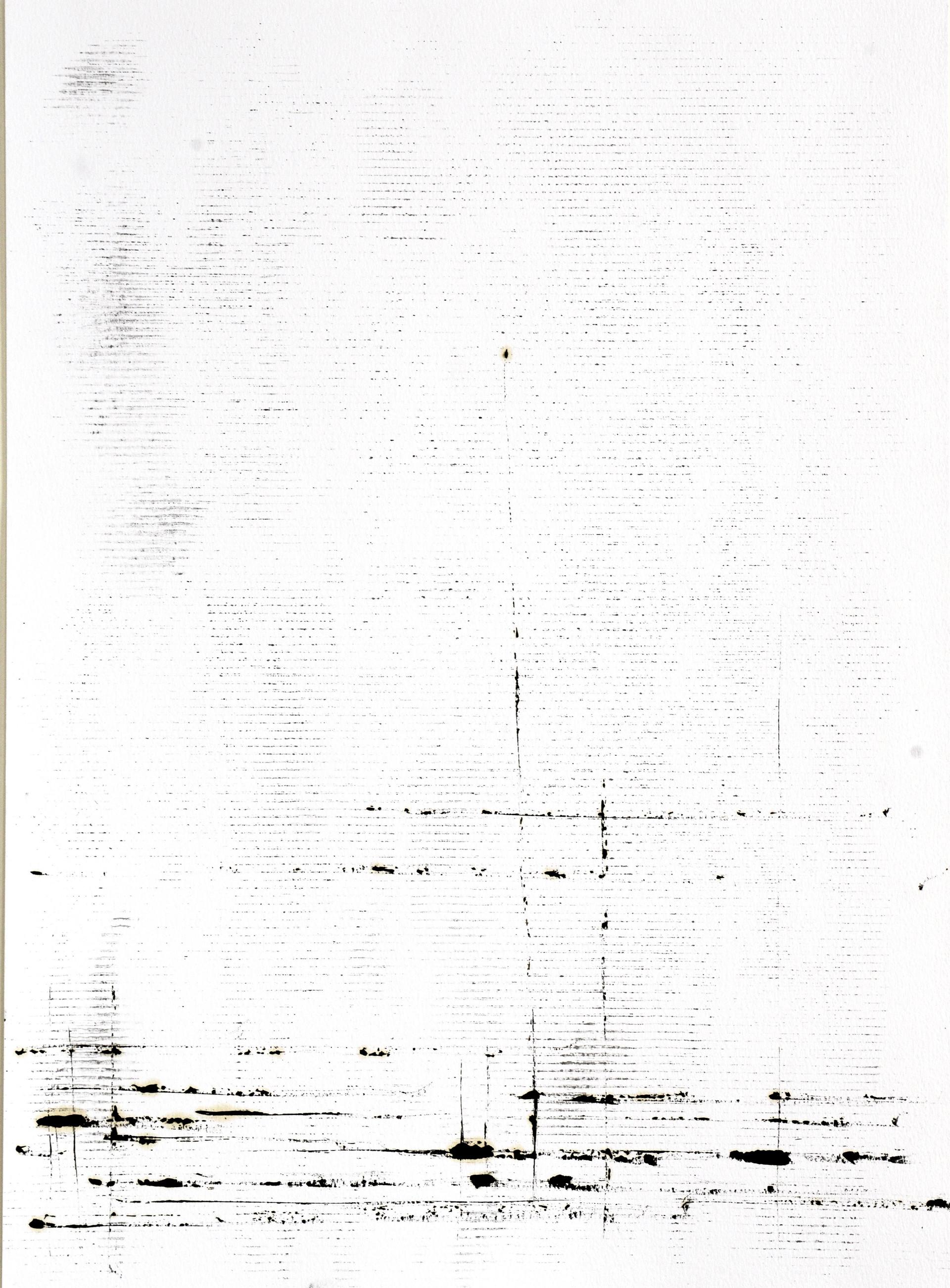 Lignes 64.jpg